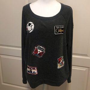 🔥🔥🔥  Lauren Moshi Sweater
